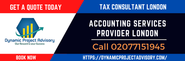 Call Accounting Services Provider London