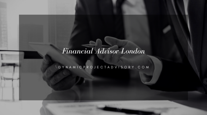 Some Critical Problems That Are Solved By Financial Advisors