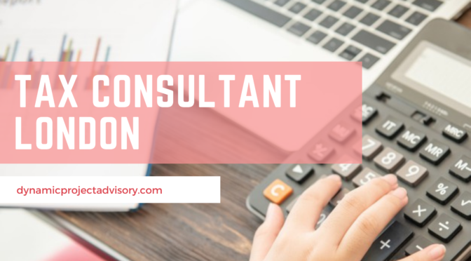 6 Qualities to Look For in a Tax Consultant before Hiring