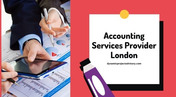 How Hiring Accountants will Benefit You in the Long and Short Run?