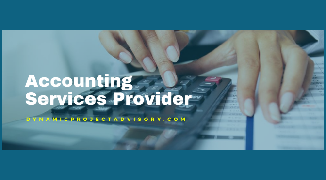 Some Accounting Terms You Need To Know Before Hiring an Accountant